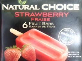 strawberrybar