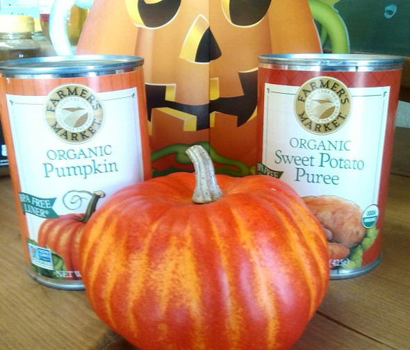 pumpkinsweetpotatocurry