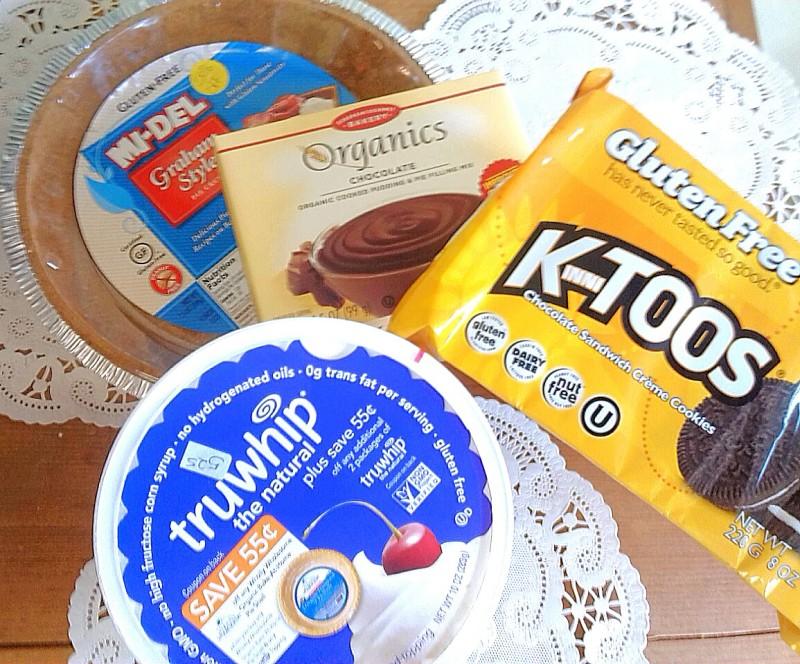 chocolatecookiepie