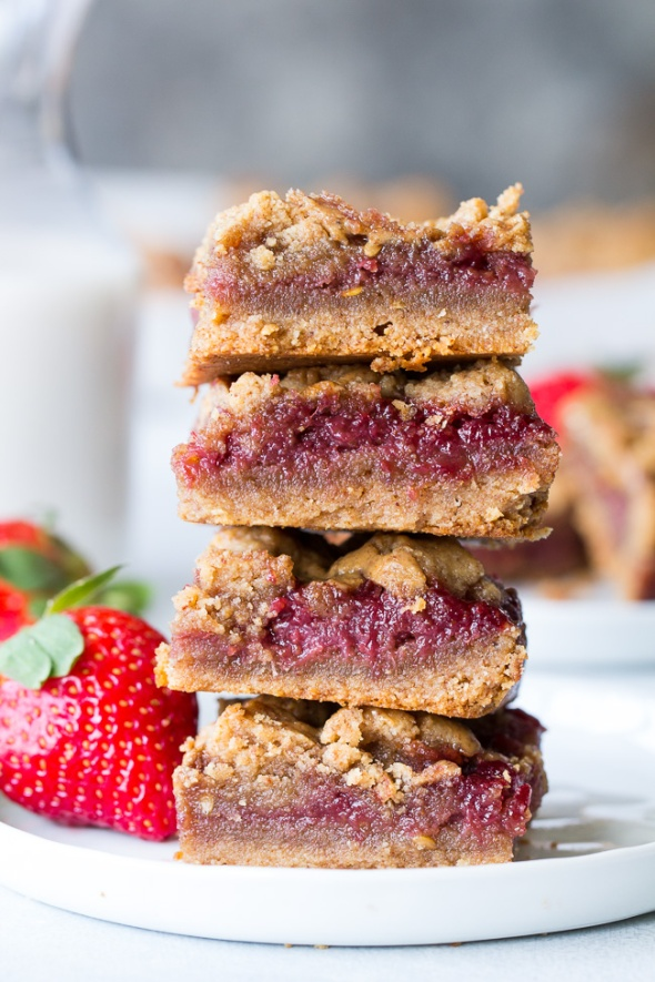 almond-butter-jelly-bars-14.jpg